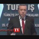 """Aralık 2015 """"EY RUSYA NE İŞİN VAR SURİYEDE..."""" Temmuz 2016 """"Türkiye Rusya ile çalışılacak"""" https://t.co/3OYbQ2obK9 https://t.co/bTd5ZOjNvn"""