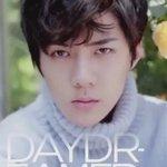[VID] #SEHUN W Korea EXOclusive Digital Edition เบื้องหลังการถ่ายทำนิตยสารของเซฮุน Daydreamer cr Light56_4BH https://t.co/K68mk8U9GK