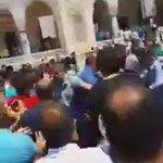 Adanalılar canlı bomba linç ederek adamlığın sınırlarını zorluyor. https://t.co/R3gWys2vda