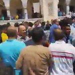 Adanada herkes canlı bomba.Merkez Camiye bombayla girersen seni patlatırlar. Ayık olun ! https://t.co/F4yHmtiixt
