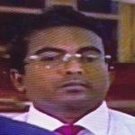 @AhmedSaeedGahaa Nunidhaa kamah hedhen vegen Bochey @RifauMP https://t.co/BYZKKg0Gz5