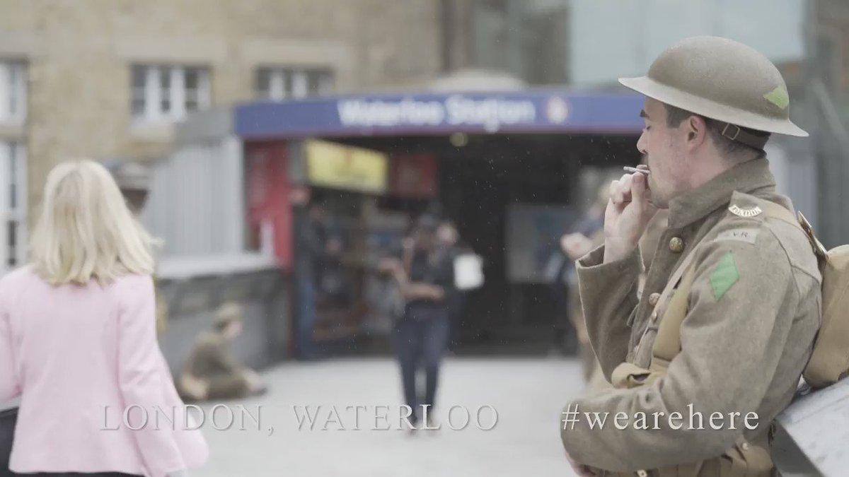 We're here because we're here because we're here because #wearehere. https://t.co/5u09KQjG6b