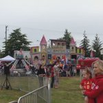 The rides look like so much fun!! #SryCanadaDay https://t.co/17nI8mcdT6