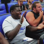 That #FridayFeeling when you realize its a holiday weekend AND youre only 9 Fridays from @ubfootball home opener! https://t.co/eHOjaIJque