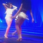 se não for pra ir na baladinha fazer essa coreografia eu nem quero #727TourRioDeJaneiro https://t.co/TLqa1GV17A