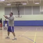 Stan Van Gundy seen them @NBA contracts now he back in the lab !! 😭😭😭😭 https://t.co/NpQZFpXYfl