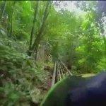 o video da gloria maria chapada de maconha andando de montanha russa salvou a minha vida https://t.co/sRHmNJQErO