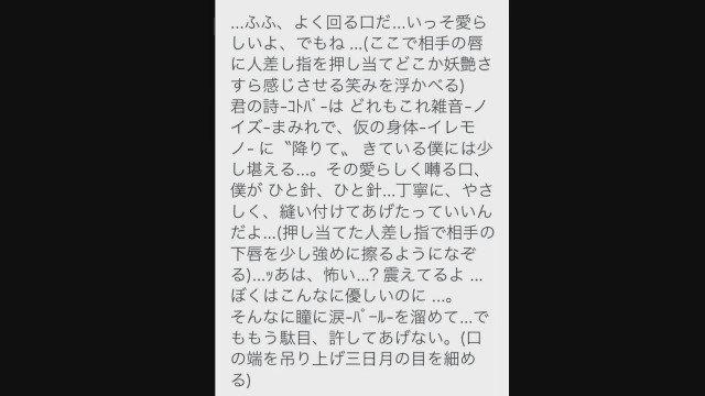 @Ku_hara11 https://t.co/cMlz6K1CfG