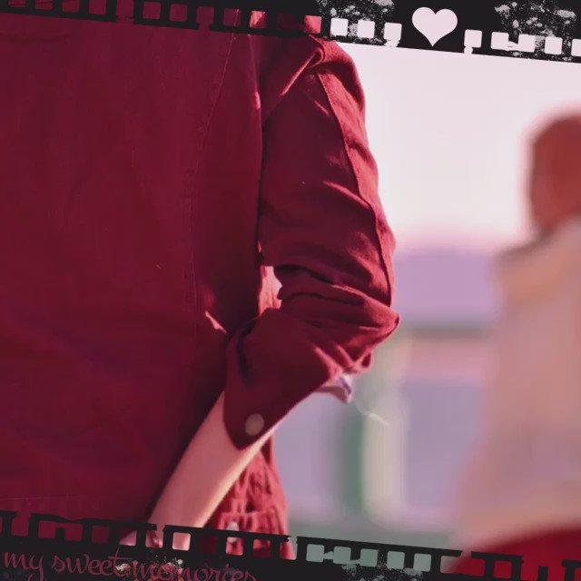 【コス写/gifアニメ注意】金色のコルダ4/響かな「想いを届けに」小日向かなで@舞( )如月響也photo@水那( )試
