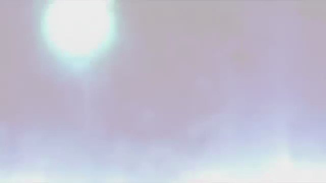 【OP】寄生獣 (PARASITEーKISEIJUー)#Anime #寄生獣 #Kiseiju #Parasite #m