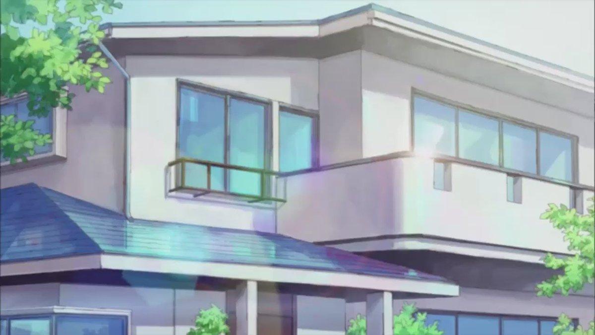 アニメ紹介Part 33あいうら「何も起きないが起きる、彼女たちの日常」奏香、彩生、歩子の3人による日常アニメ。5分枠の