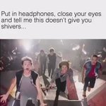 Close your eyes and listen to this with headphones its so beautiful   #KCAMexico #OneDirection   https://t.co/FWvjgzyq1g