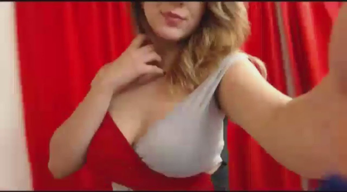 yes we want more #Ohmibod Alexia Moore - very hot! ? jWvz0cde62