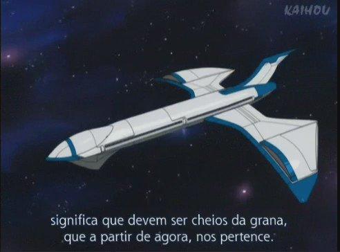 23話ハイジャックされるが、銀さん達と坂本に駆逐されるが、操縦室が遣られ万事休す!!!#銀魂 #gintama