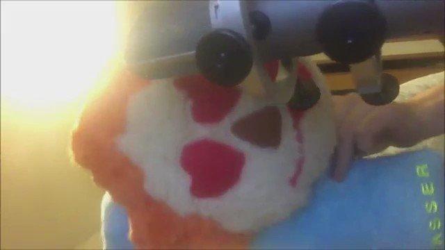 【EXCLUSIVE動画】キャラメルペッパーズがROYALcomfort「君に好きと伝えよう」を歌ってみた