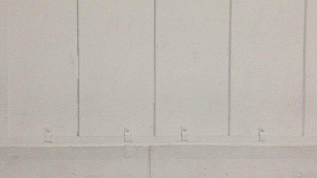 昨日から「ダイヤのA」The LIVE IIIの稽古が始まりました!沢村栄純役の小澤廉さんと降谷暁役の廣瀬智紀さんからコ