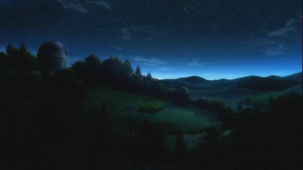 » Gokukoku no Brynhildr 極黒のブリュンヒルデ OP  Opening 「Brynhildr in