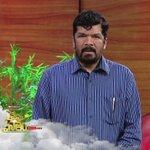 RT @GeminiTV: Love You Raaja.. #PosaniKrishnaMurali తో #MemuSaitham @LakshmiManchu ఈ రోజు 9 pm మీ Gemini TV లో.. https://t.co/sML2JJ1cpN