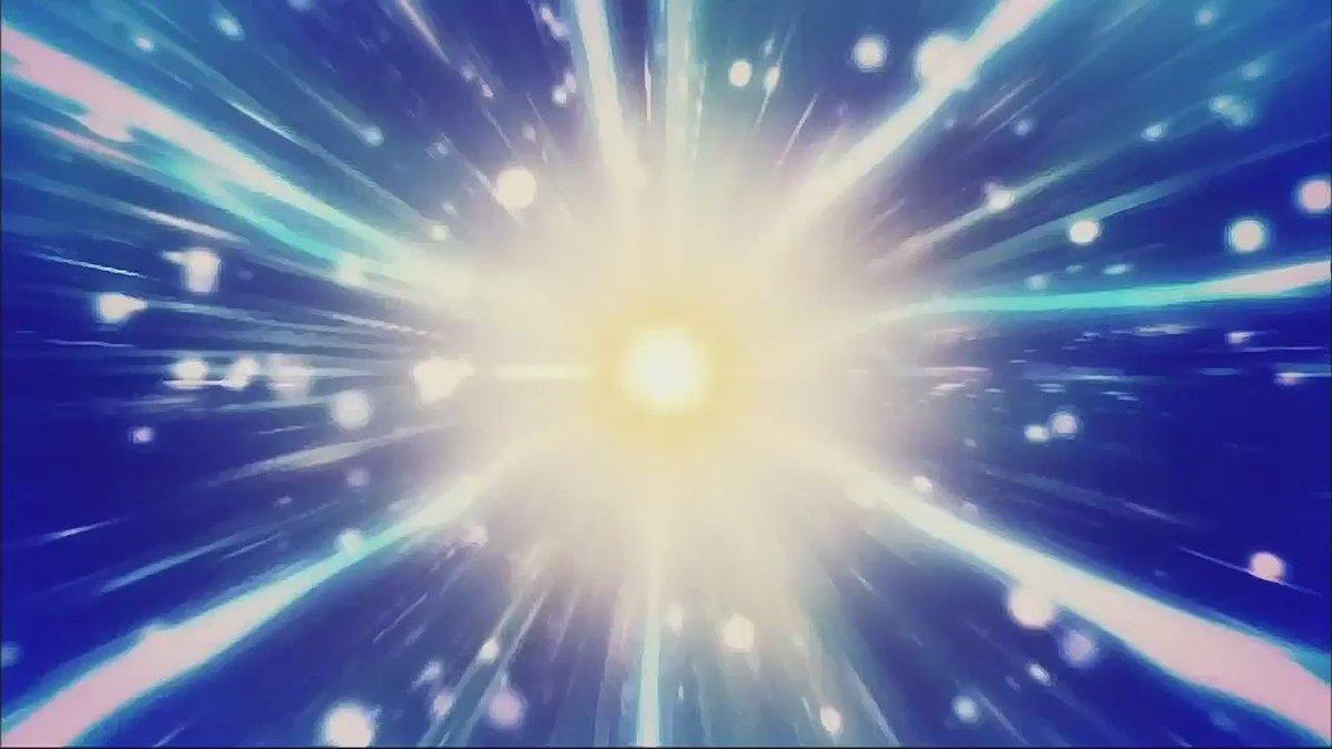 今日もアニソン三昧😊魔装学園H×H OP『miele paradiso』#アニソン
