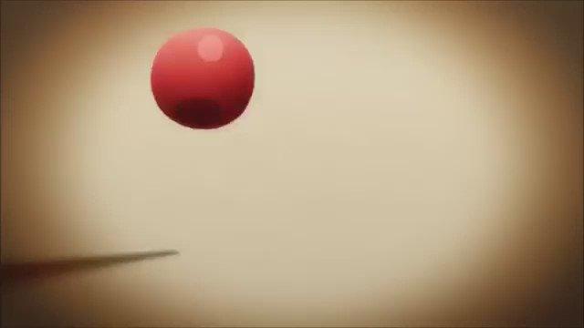 この美術部には問題がある ED恋する図形(cubic futurismo)#アニソン#konobi_anime  #この