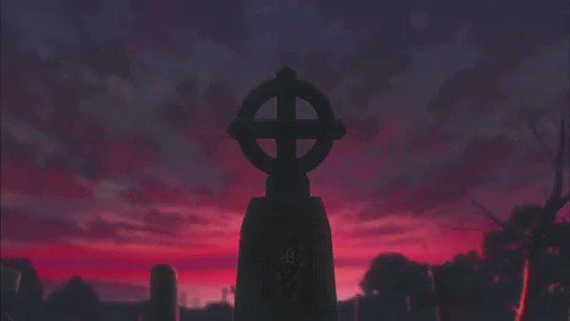 幻影ヲ駆ケル太陽OPträumerei#RINKICHI個人的良曲アニソン