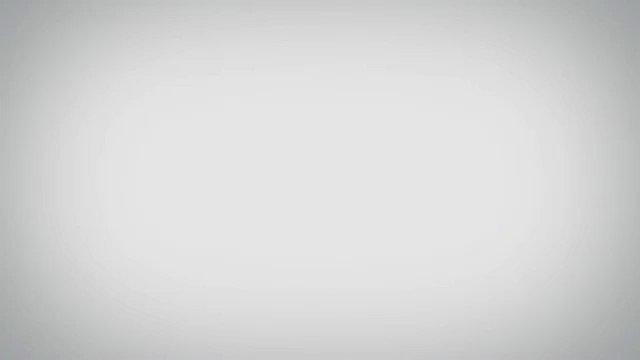 夜ノヤッターマンOP極限Dreamer#RINKICHI個人的良曲アニソン