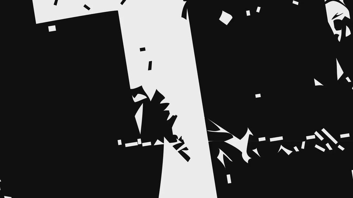 初代「タイガーマスク」に続き本作でも47年ぶりにミスターXを演じていただく柴田秀勝さんのナレーションによる解禁時PVを再