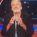 Jon Stewart had a few words for the people who say they want their country back. https://t.co/EIs9m5vkDI