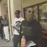 Tupac mean muggin a little kid https://t.co/09Z0dC7Rgx