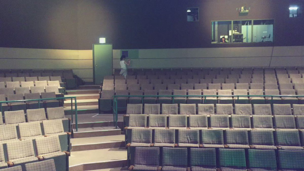 ▼▲ 別冊AKB48★まゆゆこと渡辺麻友ちゃんが可愛いお知らせvol.827 ▼▲©2ch.netYouTube動画>101本 ->画像>1434枚
