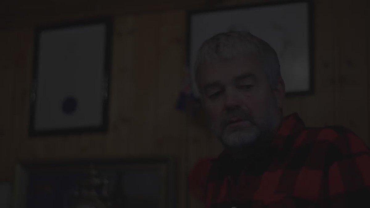 音樂家 @OlafurArnalds 的七週七首曲子計劃《#IslandSongs》第五週〈Dalur〉即將在下週一公開。https://t.co/RdjZi32om3