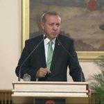 [Video] Cumhurbaşkanı Erdoğan: Ne kadar etabınız varsa hepsiyle beraber gelin https://t.co/2UbzkIsCub https://t.co/WDxQGVcqR8
