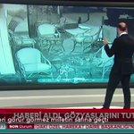 Fetullahçı terörist komutanların kandırdığı bir er, TVden darbe yaptıklarını öğrenince yere oturup ağlıyor https://t.co/p2qGq4q2Ym