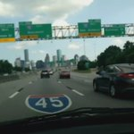 Mi linda ciudad #Houston My beautiful city #Houston #Texas https://t.co/EZWXDtyu58