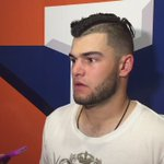 McCullers on striking out Mike Trout three times https://t.co/mo4743eGkR