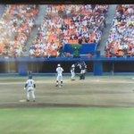 静岡高校 浜松商業に敗れる!  ラストバッターは 県内最強打者 鈴木 将平。  初球から狙うも ライトフライで 試合終了!  静高の3季連続甲子園の夢 破れる! https://t.co/CtegilkFFP