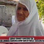 20 yaşında Şehit olan Yiğit kardeşimiz Samet Cantürk...🇹🇷   #Vatan aşkı rütbeyle değil #Yürekle olur https://t.co/rDMYDII5Uo