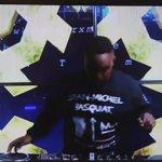 RT @Shimza_dj rocking @djchrispinbw & @TEAMDISTANT ft @Hancbw2 - #SediLaaka on #ChO #TurnUp S/o to BW music 📣 https://t.co/Byf07wMW6b