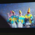 아이거 존나 웃긴다구ㅋㅋㅋㅋㅋㅋㅋㅋㅋㅋ 노란색쓰고있을때 노란모자가족인척하다가 모자벗겨져서 빨간머리나오니까 빨간모자가족이냐곸ㅋㅋㅋㅋㅋㅋㅋ 솜김이들 차녀리버림ㅋㅋㅋㅋㅋㅋㅋㅋㅋㅋ 출생의 비밀 짜뇨... https://t.co/NVcfzzTlo4