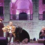 رغم الألم من حولنا، #لبنان الأمل بصوت #شربل_روحانا من #بيت_الدين تجسيد لكلام دوستويفسكي: الجمال هو الذي ينقذ العالم https://t.co/jVx0aEhW2k