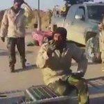 حينما تكتب القصيدة برائحة السواتر وذب داعش ع أهل الناصرية  #الحشد_يدخل_الشرقاط https://t.co/D3K8MZhBL7