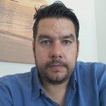 @Juanma_Martinez nos platica qué espera para el partido ante Necaxa y nos dice si le gustaron los nuevos uniformes. https://t.co/UDWMGqBSVV
