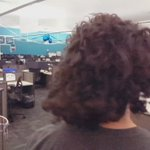 Fear the hair! @teamagonzocala https://t.co/rH2PpWS4hS