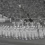 Открытие Олимпийских игр в Рио. #IOC #Rio2016 https://t.co/kRnxdFEot2