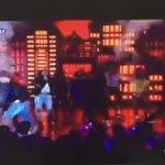 Coolest gals on the dancefloor @iamAndalioLoisa and Cassy! ❤️ @ASAPOFFICIAL #ASAPSupahShower SupahLOISA OnASAPstage https://t.co/LKMturlFRx