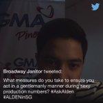 .@BroadwayJanitor #AskAlden https://t.co/BxaiAe4sSJ