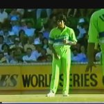 - @wasimakramlive & David Boon in a sponsored advert for helmets. #ENGvPAK https://t.co/IzN4sN7Fuz
