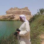 شاهد‼️ وادي النخيل طريق الشويمية حاسك الى #صلالة #عمان طبيعة خلابة #سماوي_للاستكشاف #احمد_البدواوي #مزن_السواري https://t.co/QOHVubJaFA