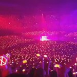 WHOSE JAW WOULDNT DROP BEC OF THIS OUR OCEAN IS TO DIE FOR WHEN WILL OTHER FANDOMS https://t.co/yoYU0lQ2i6