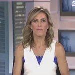 """No estará bien pulida la """"💎 Joya de la corona"""" de la que presume Susana Díaz cuando sale en Telecinco de esta forma. https://t.co/RslA6Is724"""